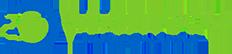 VISION TOOLS Logo